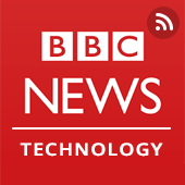 BBC News - Technology