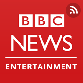 BBC Entertainment & Arts