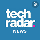 TechRadar Gaming News