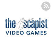 The Escapist Video Games
