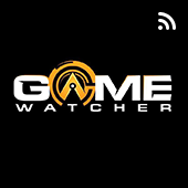 GameWatcher