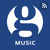 The Guardian - Music