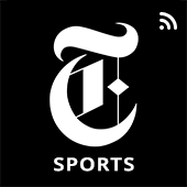 New York Times Sports
