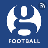The Guardian - Football