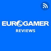 Eurogamer Reviews