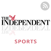 The Independent - Sports