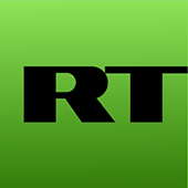 RT.com Daily News