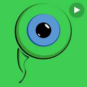 YouTube JackSepticEye