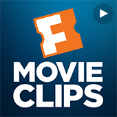 YouTube Movieclips Trailers