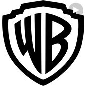 YouTube  Warner Bros. Pictures