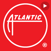 YouTube Atlantic Records