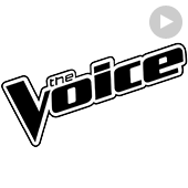 YouTube The Voice