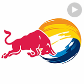 YouTube Red Bull