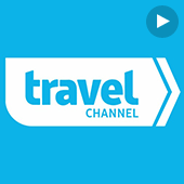 YouTube Travel Channel