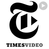 YouTube The New York Times