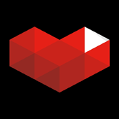 YouTube Live Streaming [BETA]